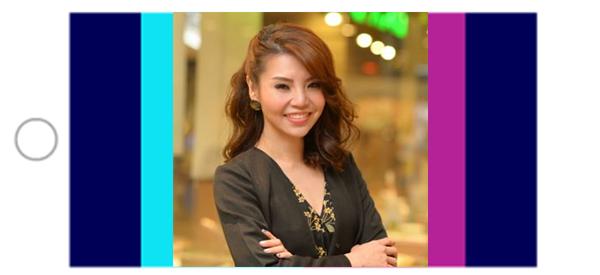 นักสร้างแบรนด์ชื่อดังนำพาธุรกิจอาหารปิ้งย่างอันดับหนึ่งของเมืองไทยให้ประสบความสำเร็จมาแล้ว