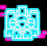 icon-1@2x